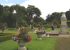 the lendy memorial sunbury on thames