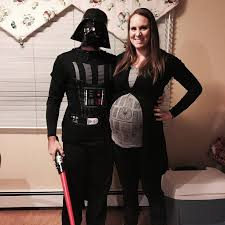 Halloween Scary Costumes Women 25 Pregnant Halloween Costumes Ideas