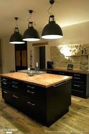 ikea cuisine eclairage ikea lustre cuisine fabulous ikea luminaire cuisine luminaire