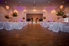 jacksonville wedding venues wedding venues jacksonville pb jacksonville
