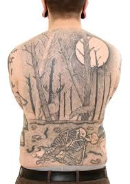 wood tattoo designs woods tattoo pictures to pin on pinterest tattooskid