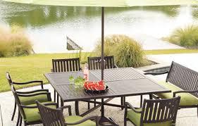 modern farmhouse patio tags patio furniture denver closeout