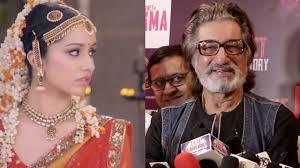 Shakti Kapoor Family S Biggest Controversies Photos - shakti kapoor s reaction on shraddha kapoor wedding marriage youtube