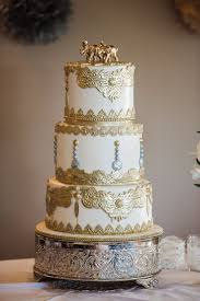 unique wedding cakes wedding cakes unique wedding cake ideas budget finding the
