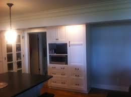 mertins custom cabinets inc mertins custom cabinets in nashotah wi