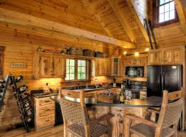 interior pictures of log homes log homes and log cabin gallery from hochstetler log homes