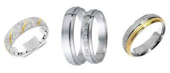 snubni prsteny snubní prsteny dopravné již od 29 kč na výběr ze 7 druhů dopravy