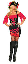 party city maternity halloween costumes 104 best pirate costume images on pinterest pirate
