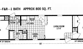 create home floor plans trailer homes floor plans create home building plans 29234