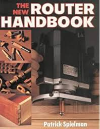 Fine Woodworking Magazine Router Reviews by Router Joinery The Only Router Book Dedicated To Woodwork Joinery