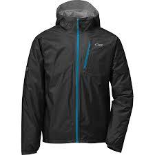 bike rain jacket outdoor research helium ii jacket men u0027s backcountry com