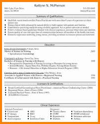94 professional summary in resume expository essay examples 7th