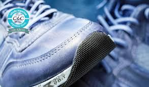 paritaria 2016 imdistria del calzado acuerdo salarial industria del calzado junio 2016 cic