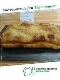 poumpet tarn recipe