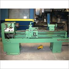 stone carving machine manufacturer wood carving machine supplier
