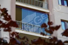 balconey glass balcony u0026 frameless glazing albert genau
