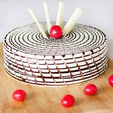 cake delivery online best cake bokaro delivery online white vanilla cake