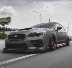 subaru modified all subaru wrx modified 2017 26 u2013 mobmasker