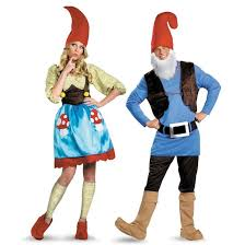 Couples Costume 25 Tacky Couple Halloween Costumes