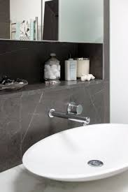 52 best bathrooms images on pinterest bathroom furniture