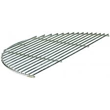 cooking grates cooking grids for bbq grills bbq guys