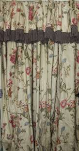 Interlined Curtains For Sale Second Hand Curtains From The Curtain Trader