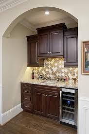 atlanta kitchen totally dependable