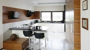 kitchen cabinets designs kitchen cabinet painted cabinet ideas kitchen designs with dark