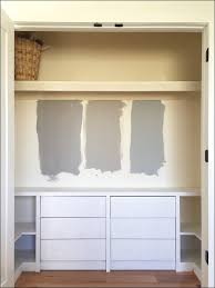 bedroom design ideas awesome free standing closets wood closet