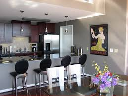 kitchen bar designs for small room and basement