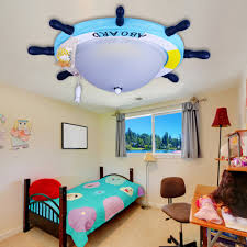Baby Room Lighting Online Get Cheap Baby Ceiling Light Aliexpress Com Alibaba Group