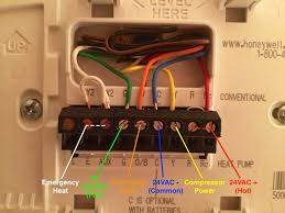 diagrams rth6580wf honeywell thermostats wiring diagrams u2013 help