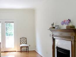 28 cost to paint interior of home cost of painting a house