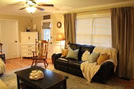 Where To Put My Furniture In My Living Room My Colonial Living Room U2013 Kristi Hughes