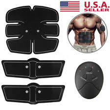 Fitness Gear Ab Bench Abdominal Exercisers Ebay