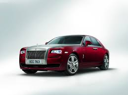 rolls royce ghost mansory rolls royce ghost wins auto zeitung u0027s auto trophy as best luxury