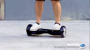 lexus hoverboard price amazon dx self balancing 2 wheel smart electric scooter ab t6se 6 5