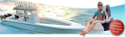 bean bag chairs fishing floating boating chairs ocean tamer