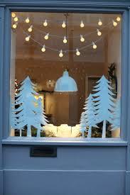 window decorations window decoration ideas craftmine co