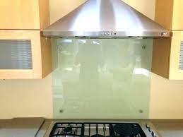 stove splash guard splash guard kitchen splash guard for sink clear kitchen pattern