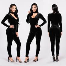 amazon jumpsuit buy amazon jumpsuit and get free shipping on aliexpress com