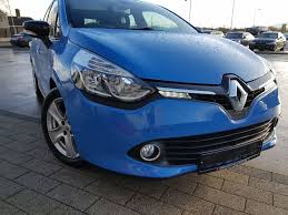 renault ireland 2013 renault clio d que m nav energy dci ss at greg mitchell