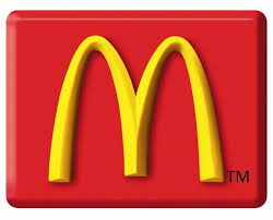 mcdonalds gift card discount mcdonald s treat coupon book free cones burgers and more