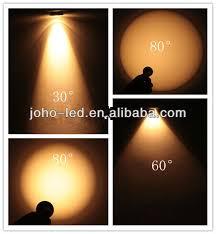 led superstar par16 dimmable led light bulb 9w cree 9w bulb 2700k