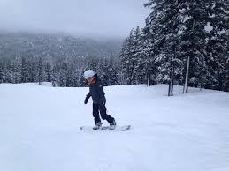 snowboarding and skiing bend oregon 365