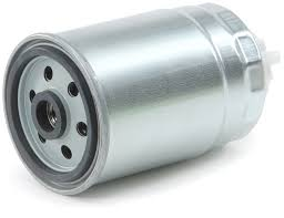 2008 Jeep Liberty Fuel Filter Location Crown Automotive 52126244aa Fuel Filter For 07 11 Jeep Wrangler