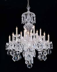 Uttermost Chandeliers Clearance 247 Best Crystal Images On Pinterest Discount Lighting Lighting