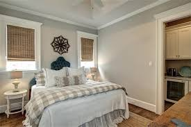 guest bedroom ideas country guest bedroom in tx zillow digs zillow