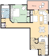 one bedroom townhomes wyndham pagosa property owners