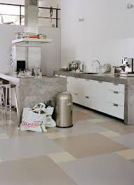 linoleum cuisine forbo marmoleum click linoleum flooring